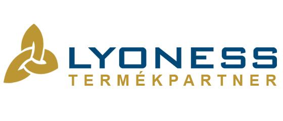 Lyoness partnerként további kedvezmények szolgáltatásaink árából!